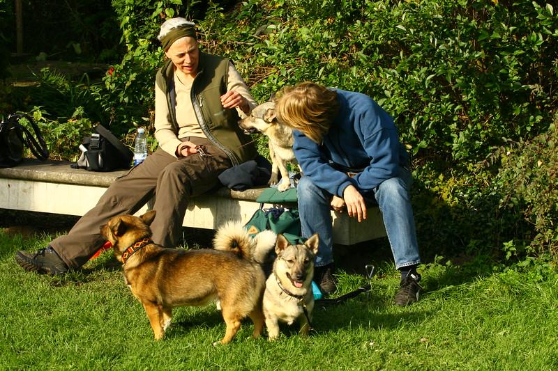 Images from folder 2008_10_19_familiedag_VVN