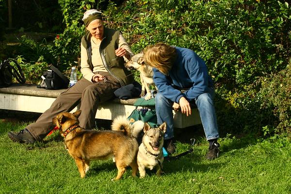 2008_10_19_familiedag_VVN