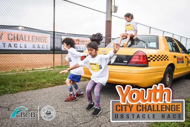 YouthCityChallenge2017-523.jpg
