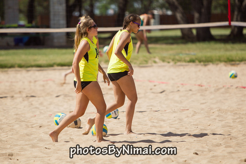 APV_Beach_Volleyball_2013_06-16_9651.jpg