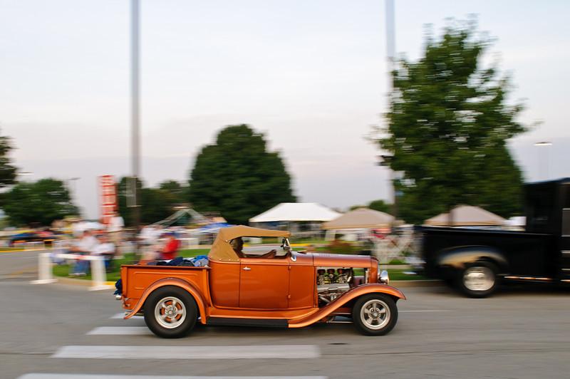 2011 Kentucky NSRA-1241.jpg