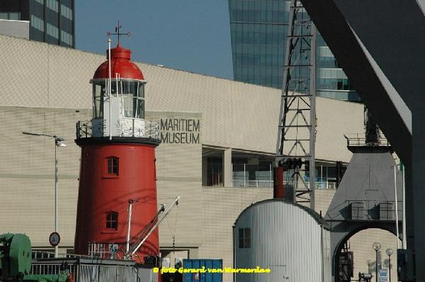 20070916 Rotterdam