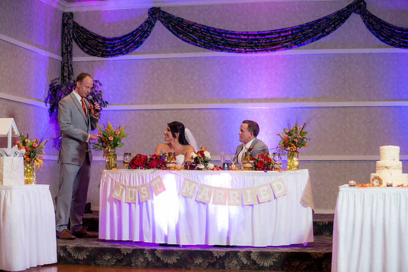 20151017_Mary&Nick_wedding-0758.jpg