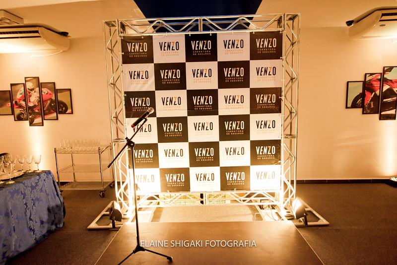 Venzo-11.jpg
