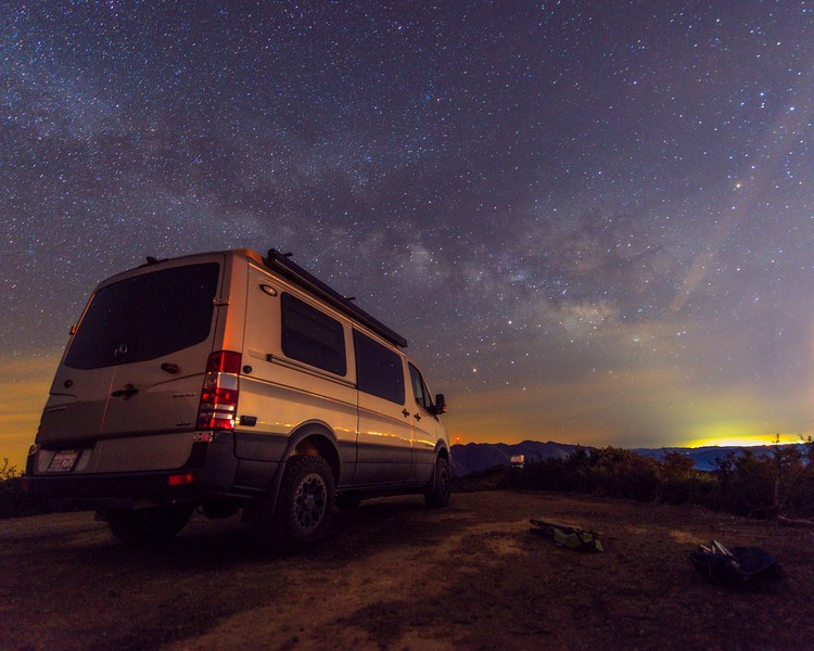 18.5.4-Rover Night Shot.jpg