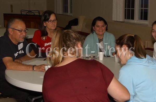 10-26-16 NEWS Addiction Prevention Workshop