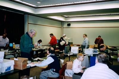 Ti-Faire-Evanston-Library-Unknowndate