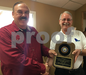 faa-recognizes-east-texan-as-southwestern-us-regional-flight-instructor-of-the-year