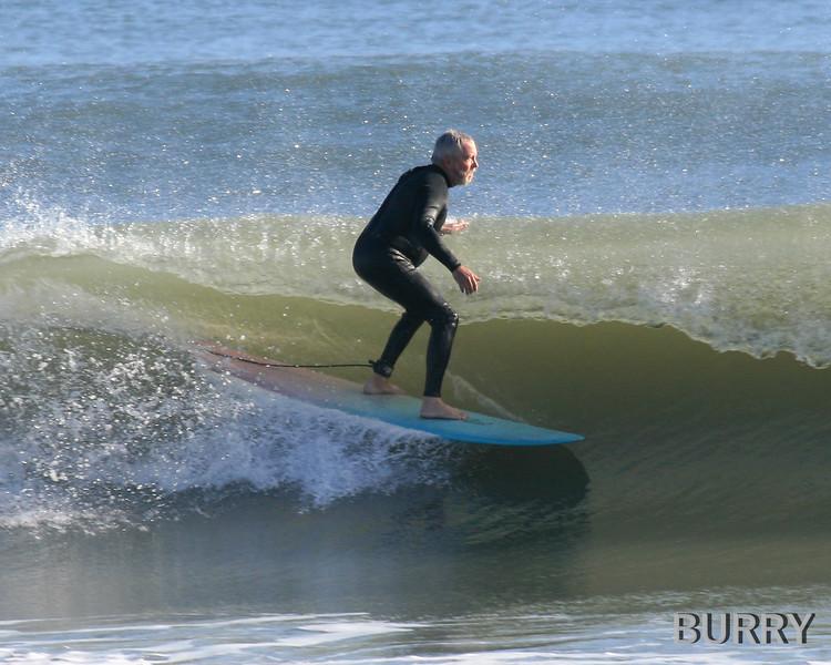 2008-12-20-surf-0039.jpg