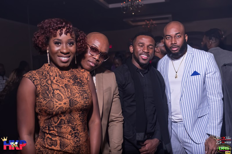 WELCOME BACK NU-LOOK TO ATLANTA ALBUM RELEASE PARTY JANUARY 2020-169.jpg
