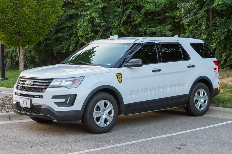 2021-07-15-wake-county-chief-cars-mjl-002.JPG