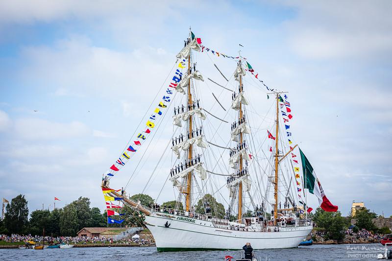 2019-07-11 Tall Ships Race-13.jpg