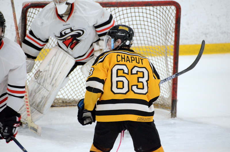 171202 Junior Bruins Hockey-014.JPG