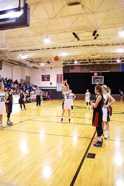 '17 Cyclones Girls Basketball 277.jpg
