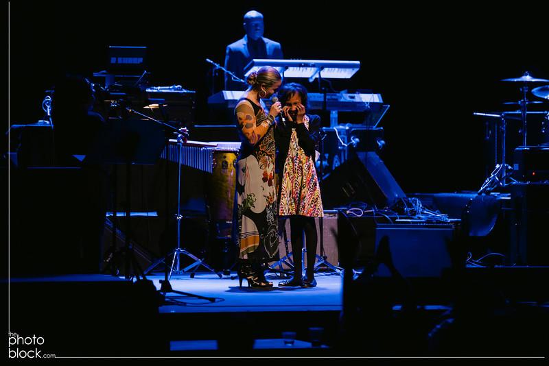 20140208_20140208_Elevate-Oakland-1st-Benefit-Concert-1863_Edit_pb.JPG