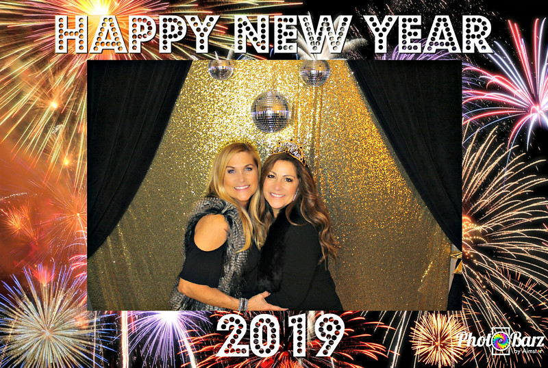 New Years 2019 Photobooth Pics (44).jpg
