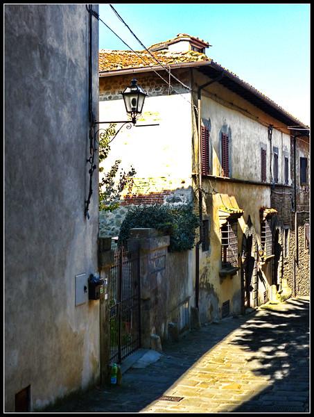 2014-11 Montecatini Alto 041.jpg