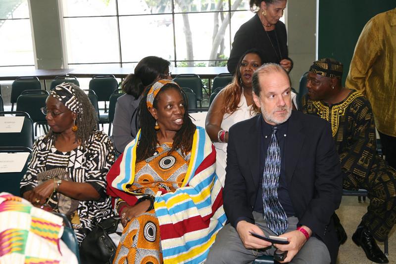 Ghana II 7.jpg