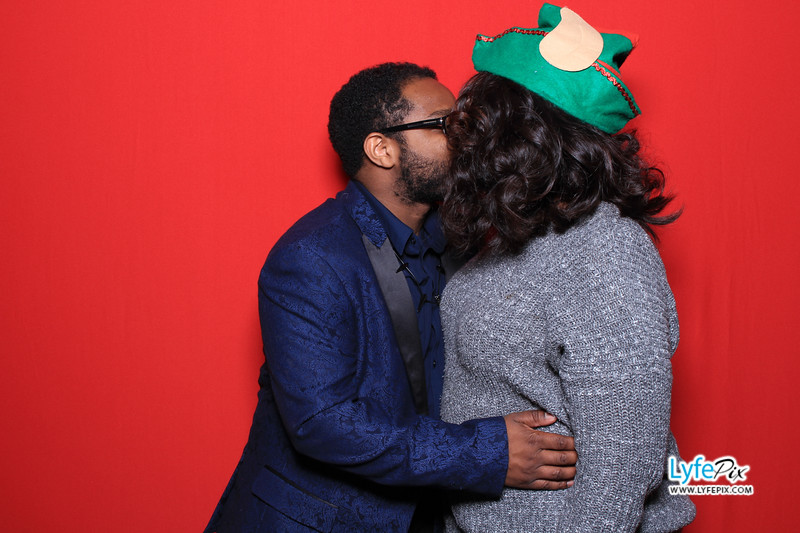eastern-2018-holiday-party-sterling-virginia-photo-booth-1-196.jpg