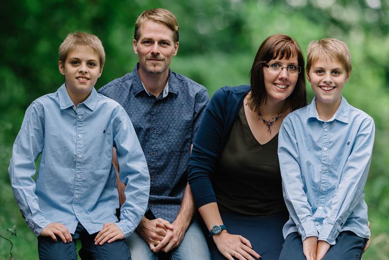 Familie-Vermeulen (34 van 104).jpg