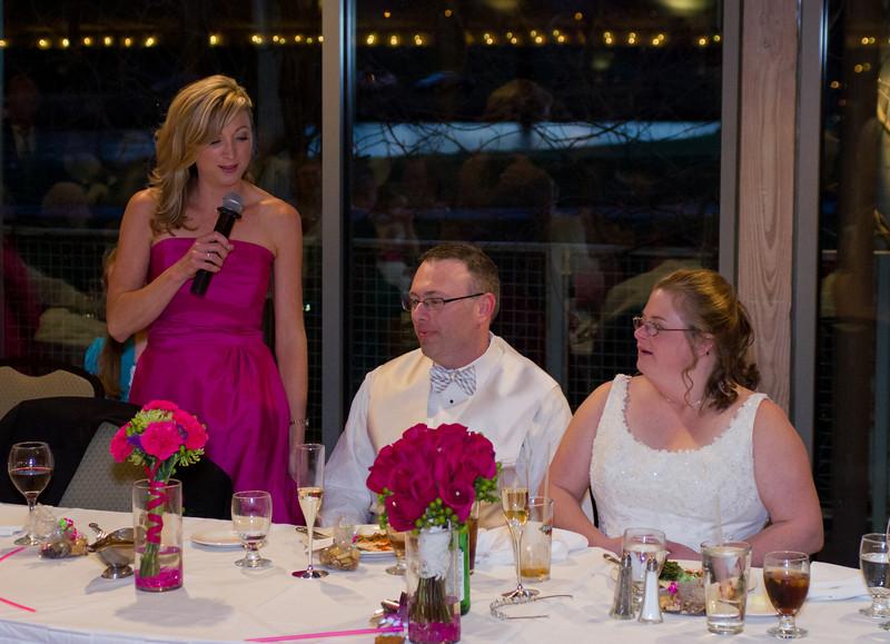 20130413-Lydia & Tom Wedding Reception-9430.jpg