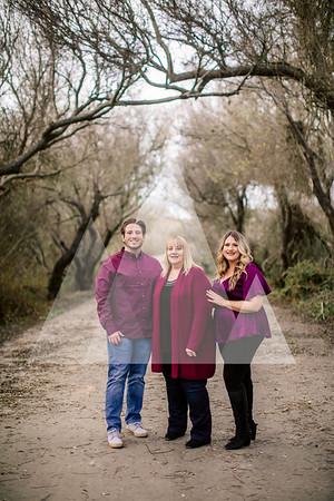 Fumia - Family