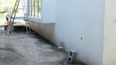 New Construction Propane 2. Key Biscayne, FL