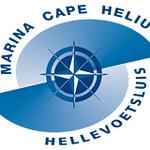 Logo-Marina-Capehelius-240x160.jpg
