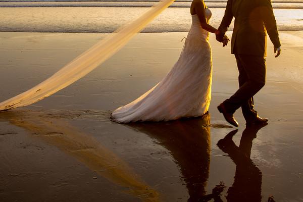 wedding-4-Portfolio-86.jpg