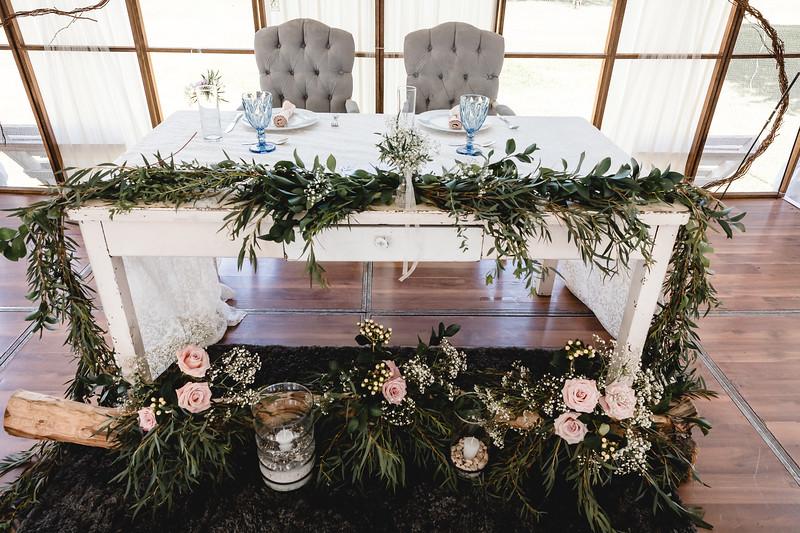 Wedding Planner Adriana Tavernini Bodegas Viñedos de Cote (resolución para web)-9.jpg