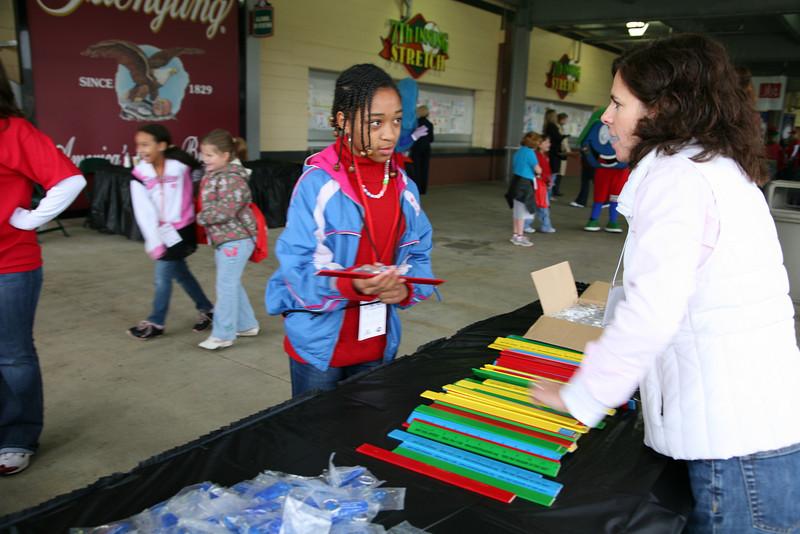 HomeRun Healthy Kids Nov 14 08 (130).JPG