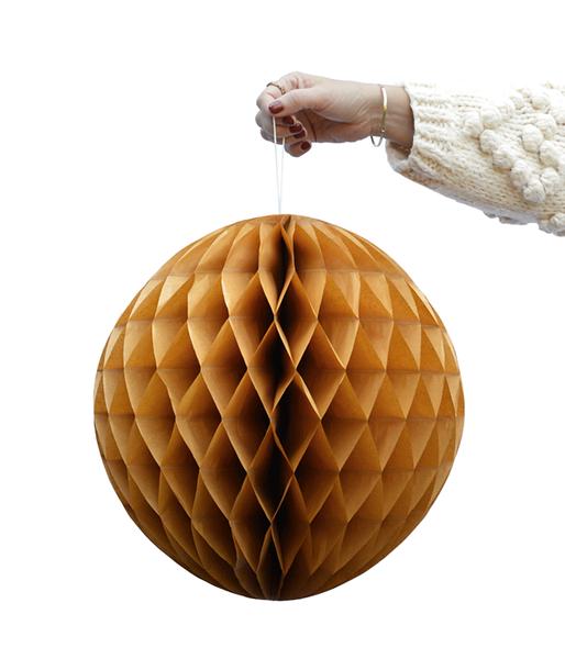 DD.83.19.2 ochre honeycomb balls.png