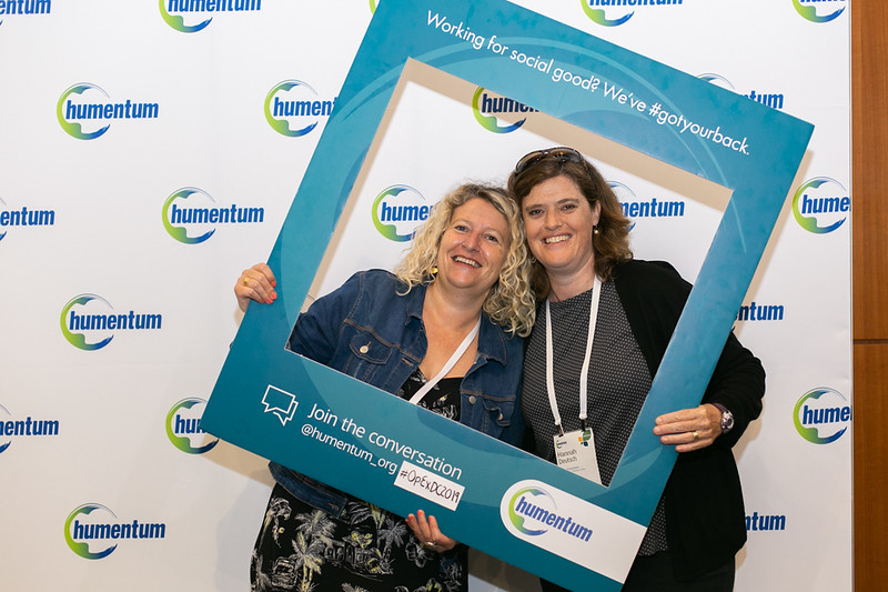 Humentum Annual Conference 2019-3171.jpg