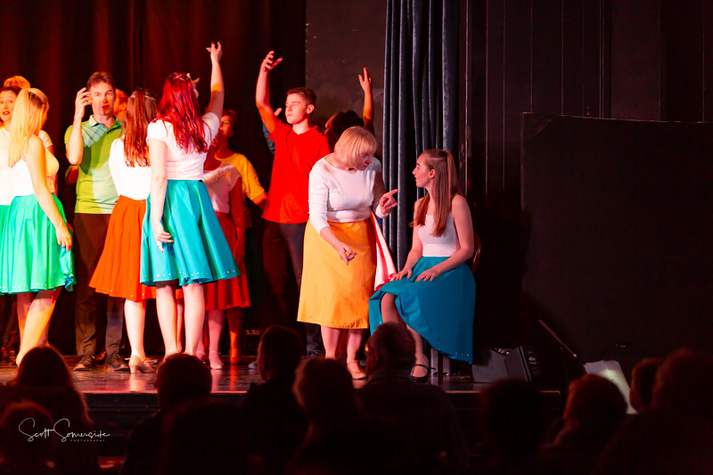 St_Annes_Musical_Productions_2019_562.jpg