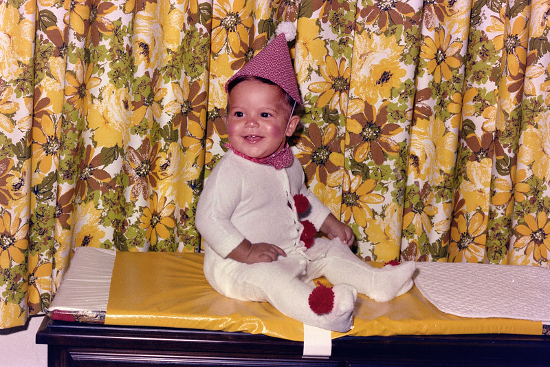 1975-10-30 #6 Anthony's 1st Halloween.jpg