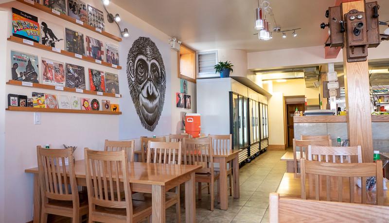 Thunder-Bay-Bonobo-Vegetarian-Restaurant-02.jpg