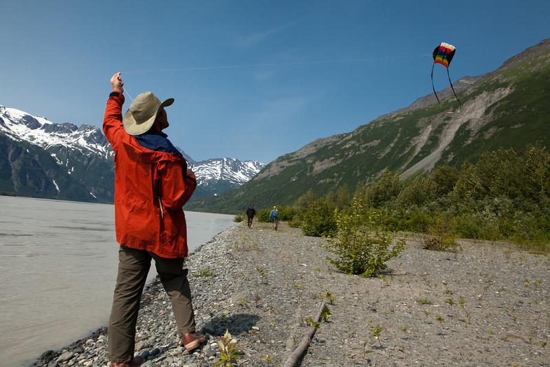 Alaska Copper River-8856.jpg