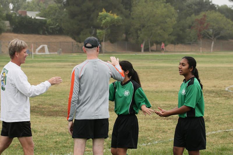 Soccer2011-09-24 09-13-18.JPG