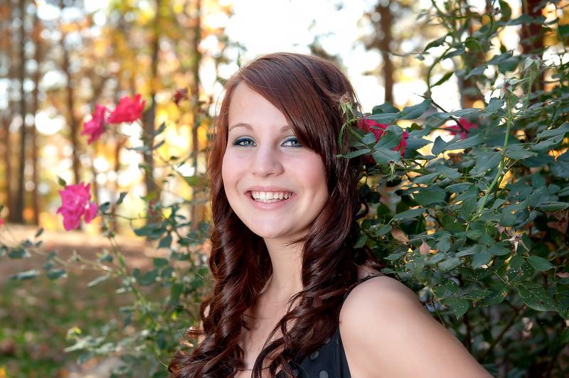 032 Abby McCoy Senior Oct 2010.jpg