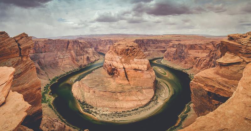 Utah_18.jpg