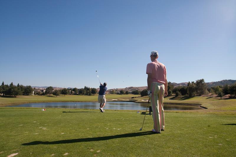 2010_09_20_AADP Celebrity Golf_IMG_0137_WEB_EDI_CandidMISC.jpg