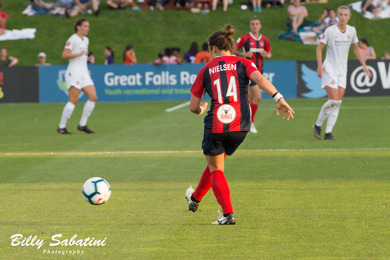 20190518 Spirit vs. Portland Thorns 347.jpg