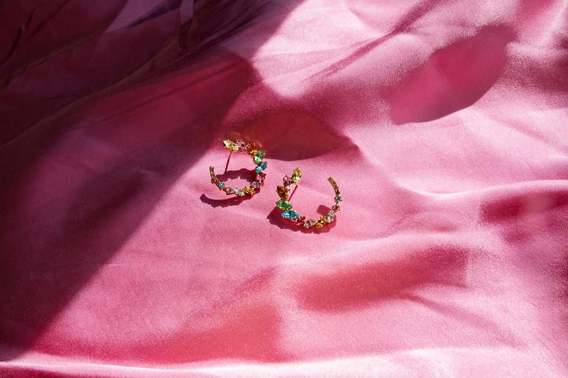 Angie Earrings multicolour.jpg