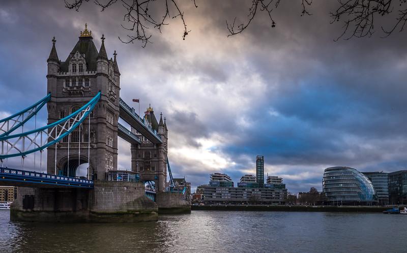 London Feb 2015-754.jpg