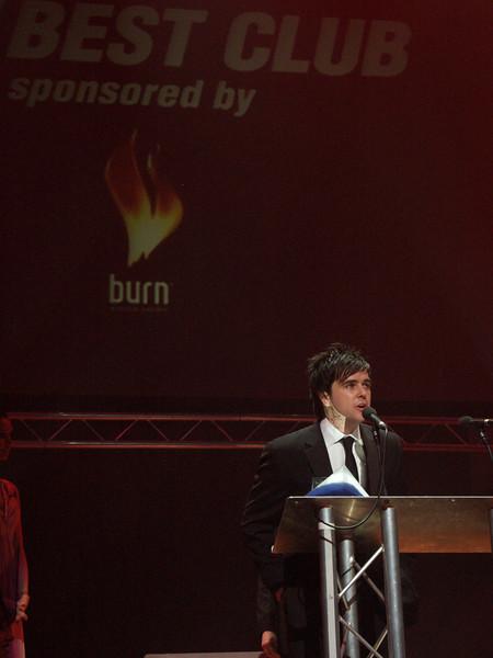 Awards 2007-300.JPG