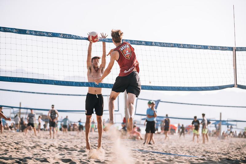 20190804-Volleyball BC-Beach Provincials-SpanishBanks-134.jpg