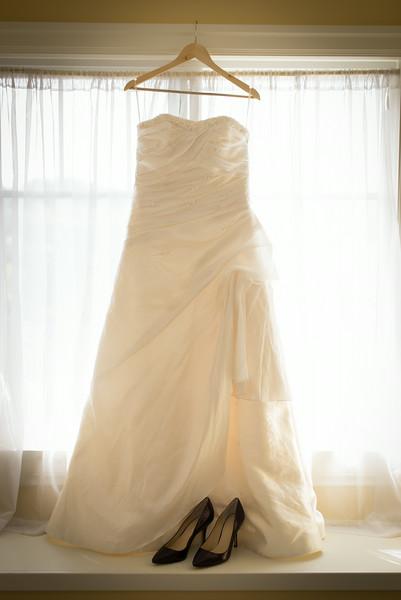 PG_Wedding610-57.jpg