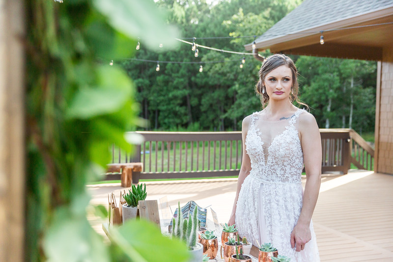 Daria_Ratliff_Photography_Styled_shoot_Perfect_Wedding_Guide_high_Res-146.jpg