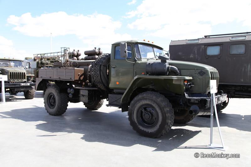 ARS-14U