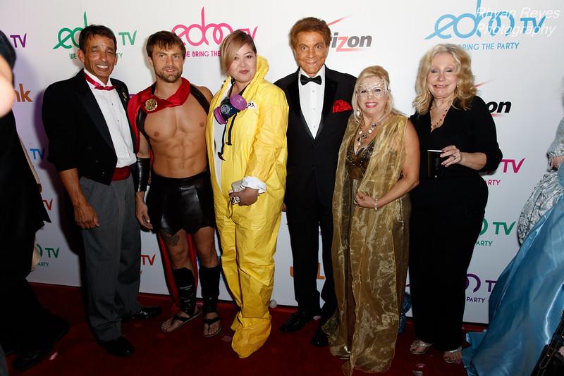 EDMTVN_Halloween_Party_IMG_1604_RRPhotos-4K.jpg